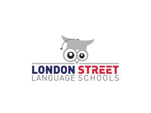London street2