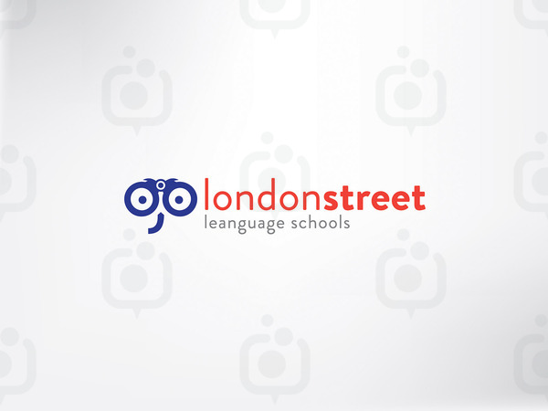 London street logo 7