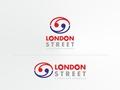 Proje#20258 - Eğitim Ekspres logo  -thumbnail #16