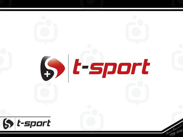 T sports2
