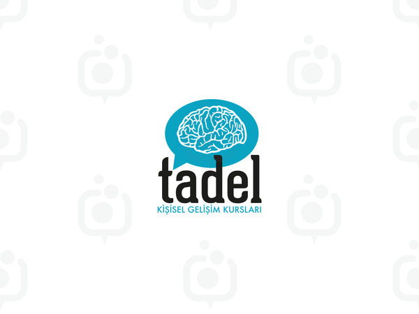 Tadel