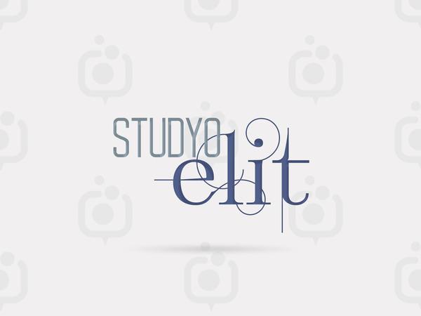 Studyo