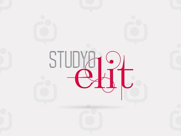 Studyo 2