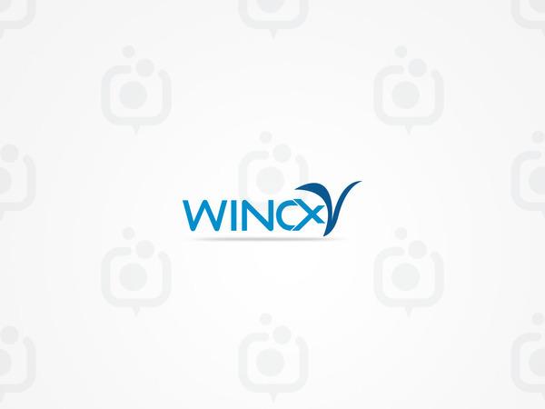 Winox 01