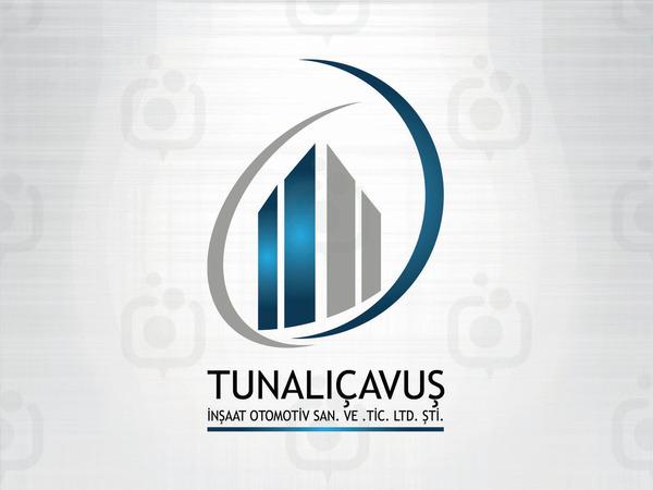 Tunali  avu  logo 1