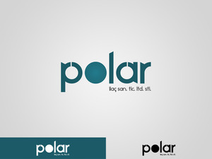 Polar sunum 1