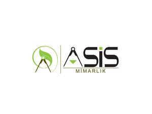 Asis2