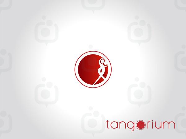 Tangorium