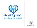 Proje#20101 - Sağlık Seçim garantili logo  -thumbnail #68
