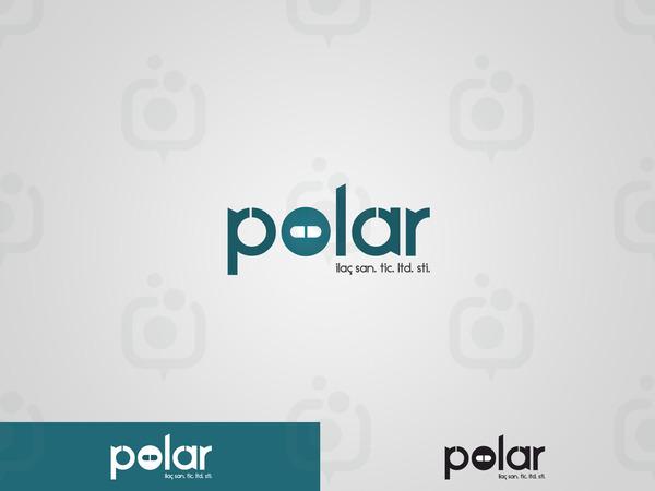 Polar hap