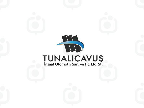 Tunal c