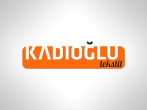 Kadioglu 2