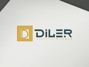Diler 01