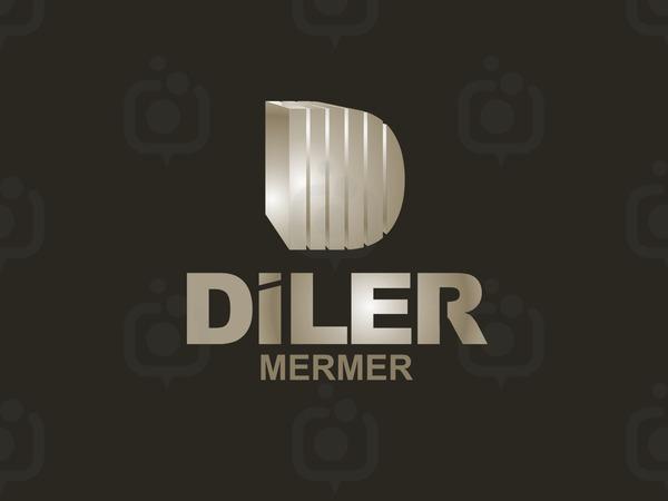 Dilermermer