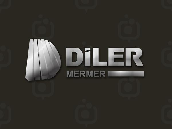 Dilermermer1