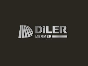 Dilermermer2