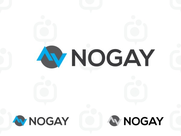 Nogay 01