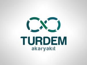 Turdem 2