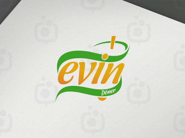 Evin 01