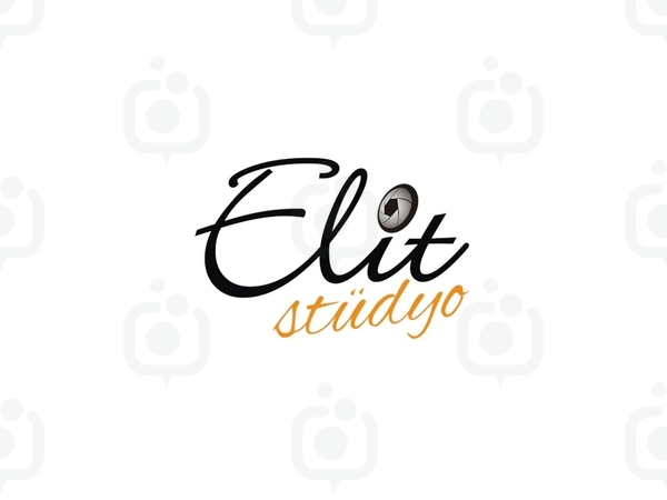 Elit3