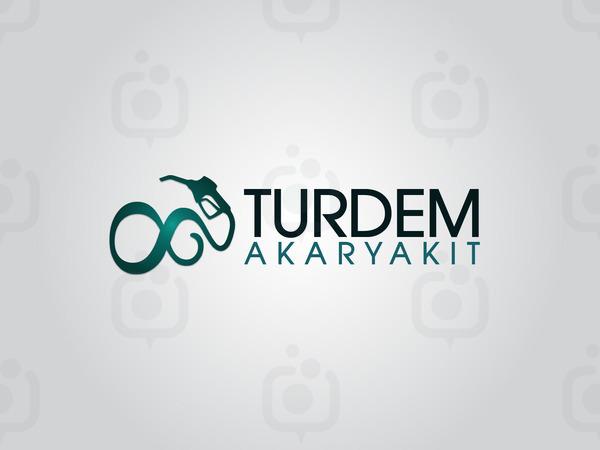 Turdempump gun