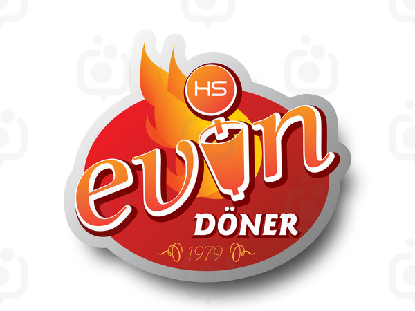 Evin1