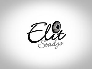 Elit5