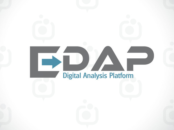Edap3