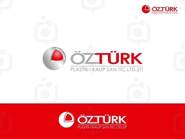 zt rk plastic logo