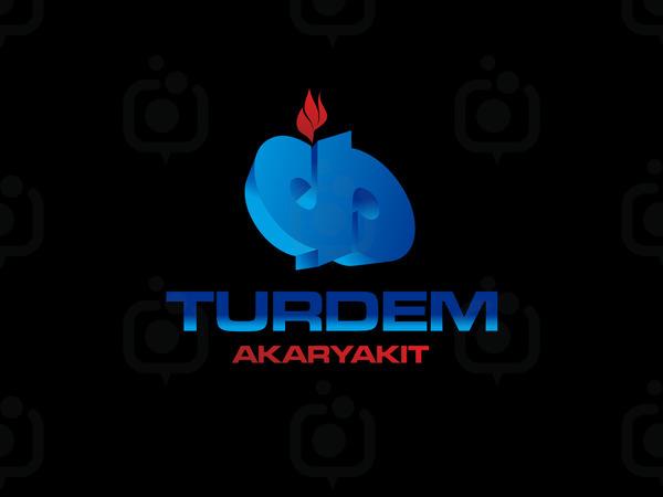 Turdem1