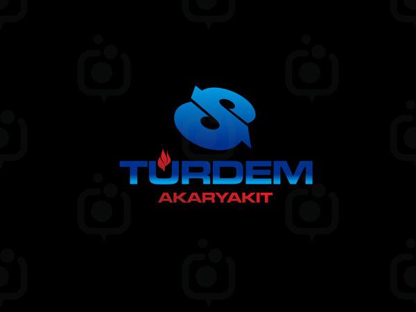Turdem2