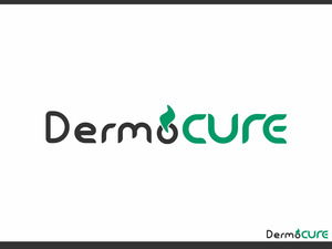 Dermocure