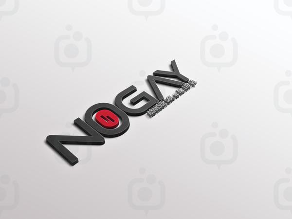 Nogay 03