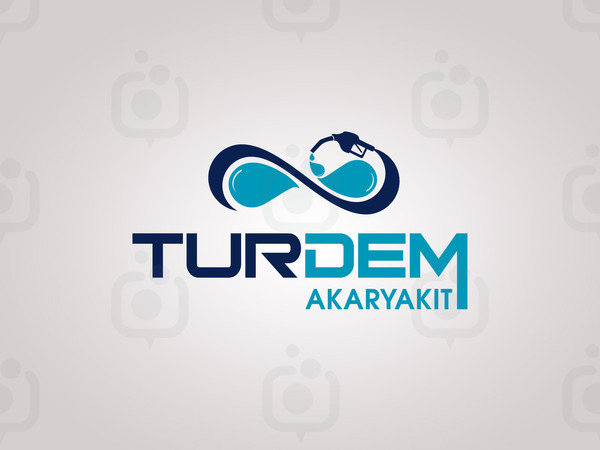Turdem