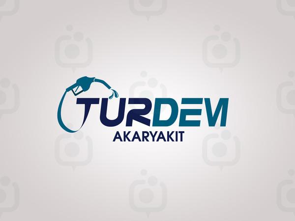 Turdem3