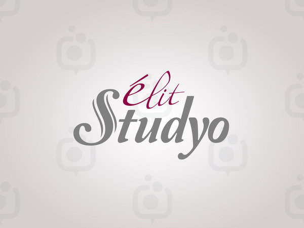 St dyo elit1