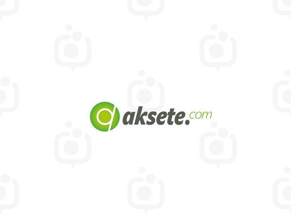 Aksete1