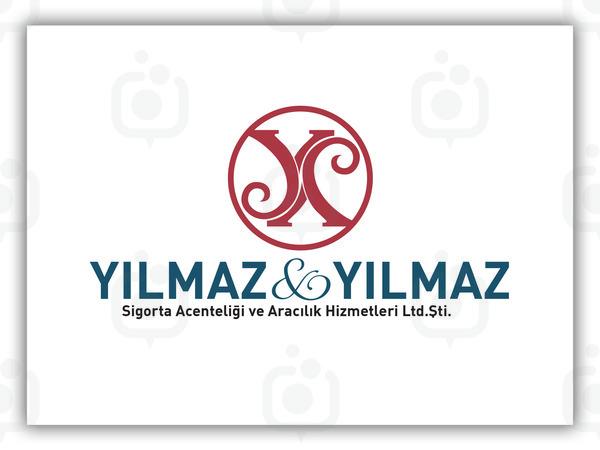 Yilmaz1