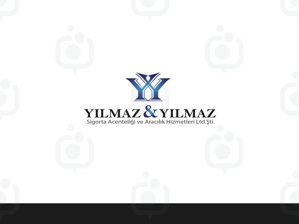 Y lmaz2