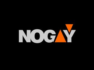 Nogay