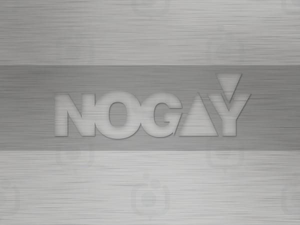 Nogay2