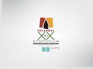 Xx logo 2