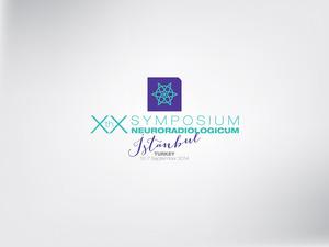 Xx logo 4