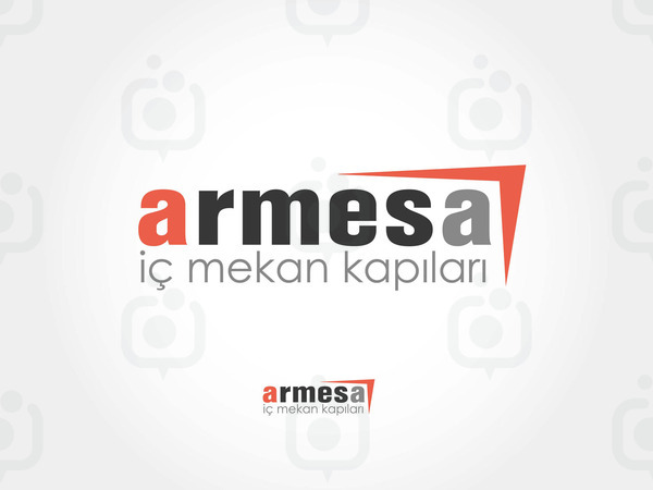 Armesa 01