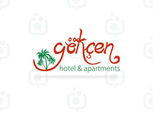 G k en logo