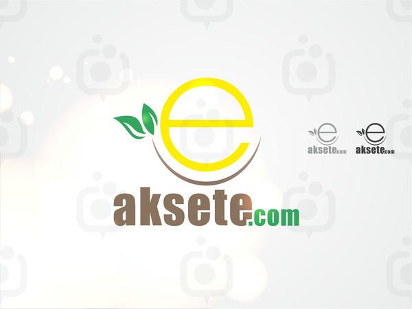 Aksete 3