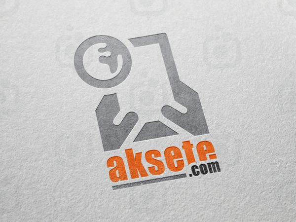 Aksete 1