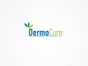Dermocure 04