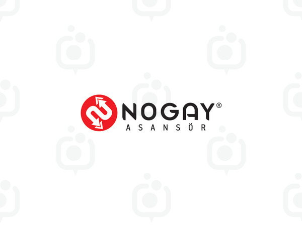 Nogay 2 01