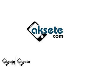 Aksete3